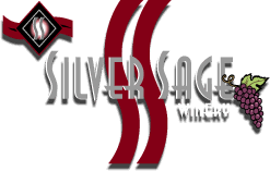 Silver Sage Winery™